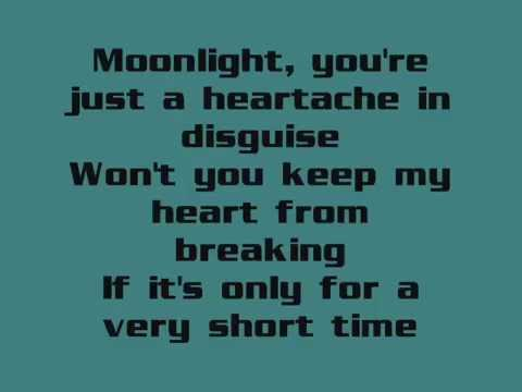 Queen of Hearts - Juice Newton (Lyrics)