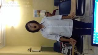 Nhac Viet Nam | Luyện giọng hát Trung tâm dạy nhạc Mr Thương | Luyen giong hat Trung tam day nhac Mr Thuong