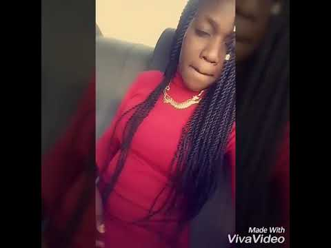MaBoo: namel (challenge round 7)avec Lady Magui Niang