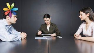 Как фамилия мужа влияет на вашу жизнь? Стоит ли менять! – Все буде добре. Выпуск 814 от 24.05.16