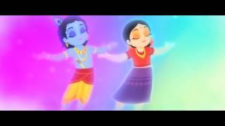 aayega aayega krishna aayega
