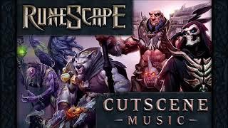 RuneScape: 'Til Death Do Us Part - War Arrives