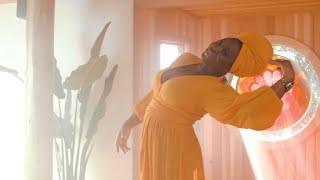India.Arie - Crazy (Official Video)