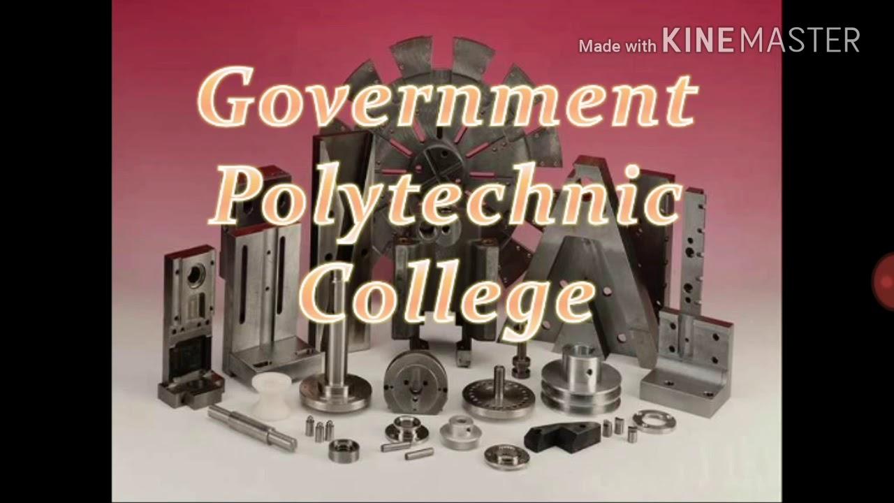powerpoint presentation topics on latest technology