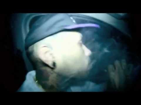 Kid Ink- No Sticks No Seeds (Official Smoke Video)
