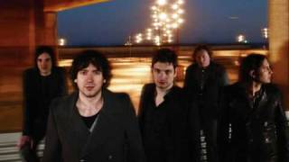 Watch Snow Patrol Isolation video