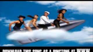 Vengaboys - We Like To Party (Chrispy Dubstep Remix) [ New Video + Lyrics + Download ]