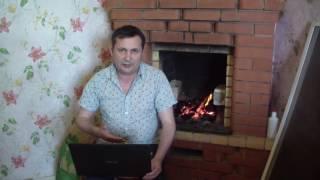 Отзыв о компании ЯБанкир(, 2016-05-19T12:57:17.000Z)