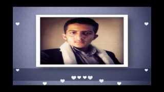 نبيل شعيل ياعسل 2012 صور اعز اصحابي