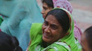 Víctimas en tragedia ferroviaria en India aumentan a 59 muertos y 143 heridos