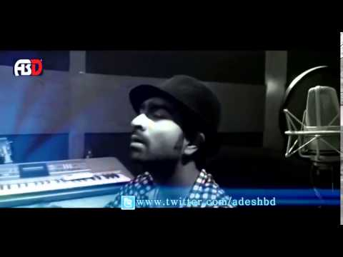 Bangla New Song Ki Jadu   Imran Ft Puja   2014 Offcial Music Video  HD