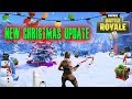 LIVE/ FORTNITE/EVERYONE HAVE A FUN AND SAFE CHRISTMAS/PS4