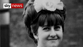 'Six voids' found under a cafe in search for a missing girl with links to serial killer Fred West