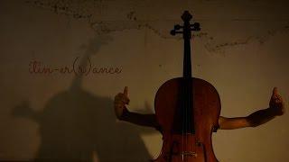 ITIN-ER(R)ANCE - TEASER | cie MUance
