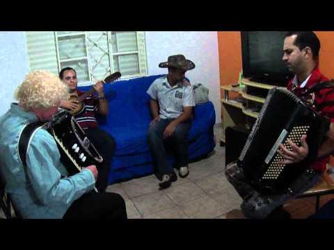 Pedro Paulo e Toniel e Sivuquinha - Xote 2 pra lá 2 ...