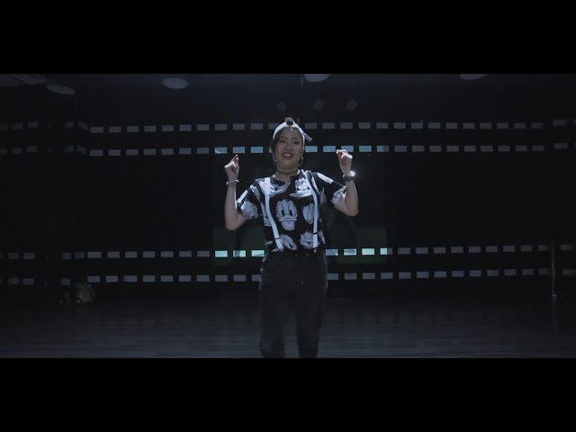 Thats What I Like Bruno Mars Yumeri Choreography Gh5 Dance Studio