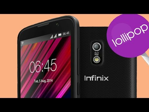 How to root Infinix HOT 4 | & Pro Note 4 and install  TWRP  Recovery 2020 | urdu/hindi android one.