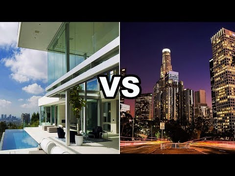 Snapchat Q&A Part 2: Commercial vs Residential Real Estate - which one is better?