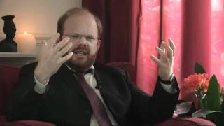 Séance d'hypnose contre les effets du stress (psychosomatisations)