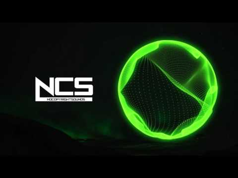 BVRNOUT - Take It Easy (feat. Mia Vaile) [NCS Release]