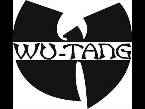 WU TANG CLAN   Mix   Full Songs