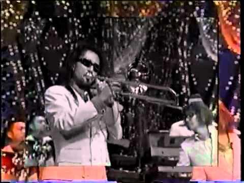 Tokyo Ska Paradise Orchestra - Skoal