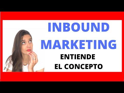 ¿qué-es-inbound-marketing?-✅⎨qué-significa-⎬2020