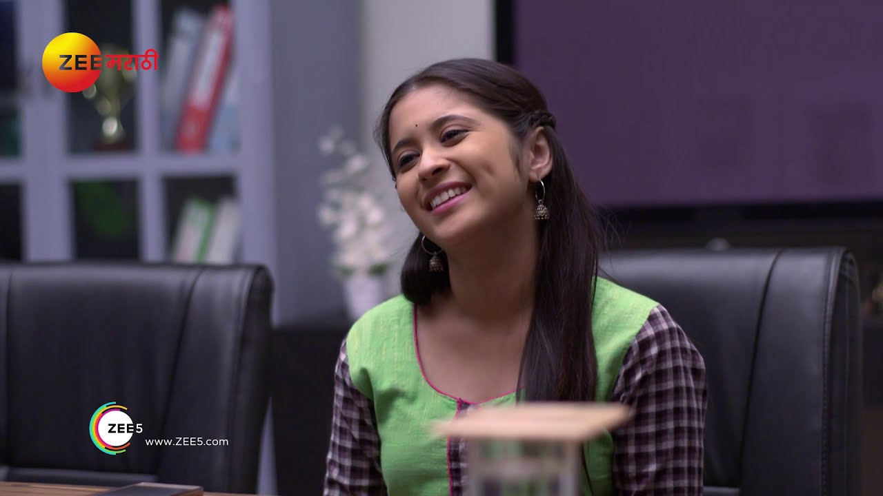 Tula pahate re marathi song download