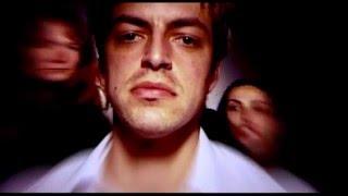 Veranda Music - Commonwealth of Style (HD)