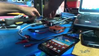 samsung note1 n7000 imei repair spt