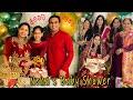 Good News Neha S Baby Shower Lalit Shokeen Vlogs Lengkap(.mp3 .mp4) Mp3 - Mp4 Download