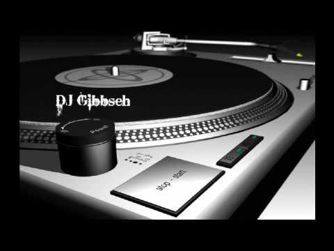 DJ GIBBSEH - Electro, Dance, Blues, Pop