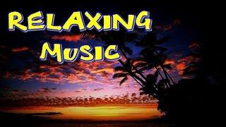 Muzica de relaxare - somn calm , blând