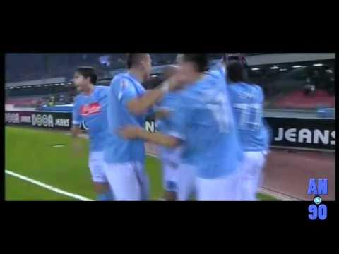 ♩ ♪ ♫ ♬ Baila Napoli 2o11  ♩ ♪ ♫ ♬ - HD -  ★ Official Video ★