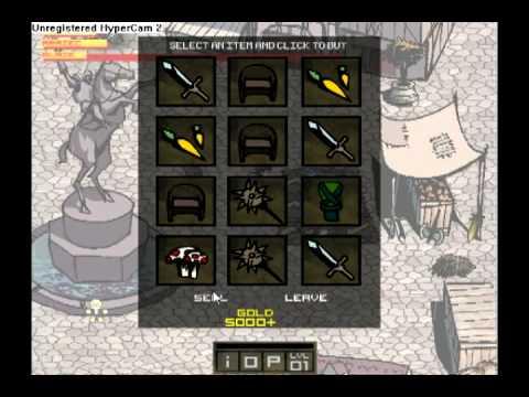 Dragonboy   Armor Games - Cheat Engine 5.6  - Money Hack