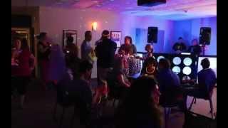 Aquilent Live! 2013 Thumbnail