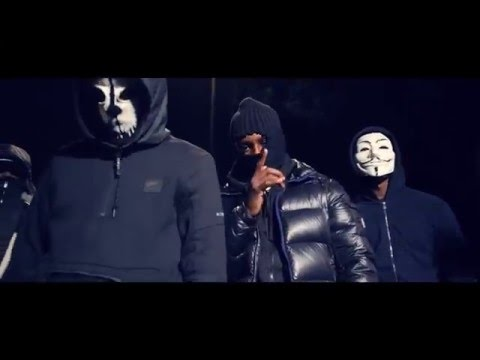 Sicker x Ap x S Loud - Last Of The Real [Music Video] @StillSicker