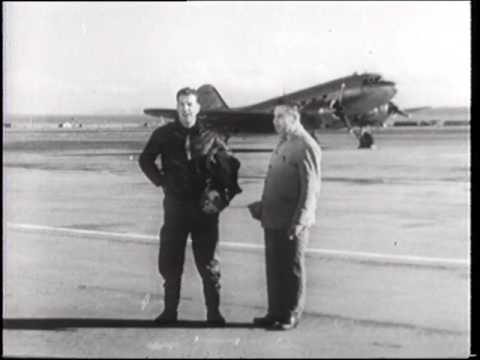 chuck-yeager-breaking-the-sound-barrier