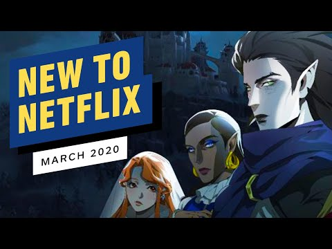 new-to-netflix-for-march-2020