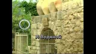 Караоке детские песни(, 2012-10-01T17:51:12.000Z)