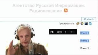 Жириновскому 110 лет