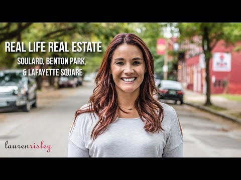 Real Life Real Estate - STL - Episode One