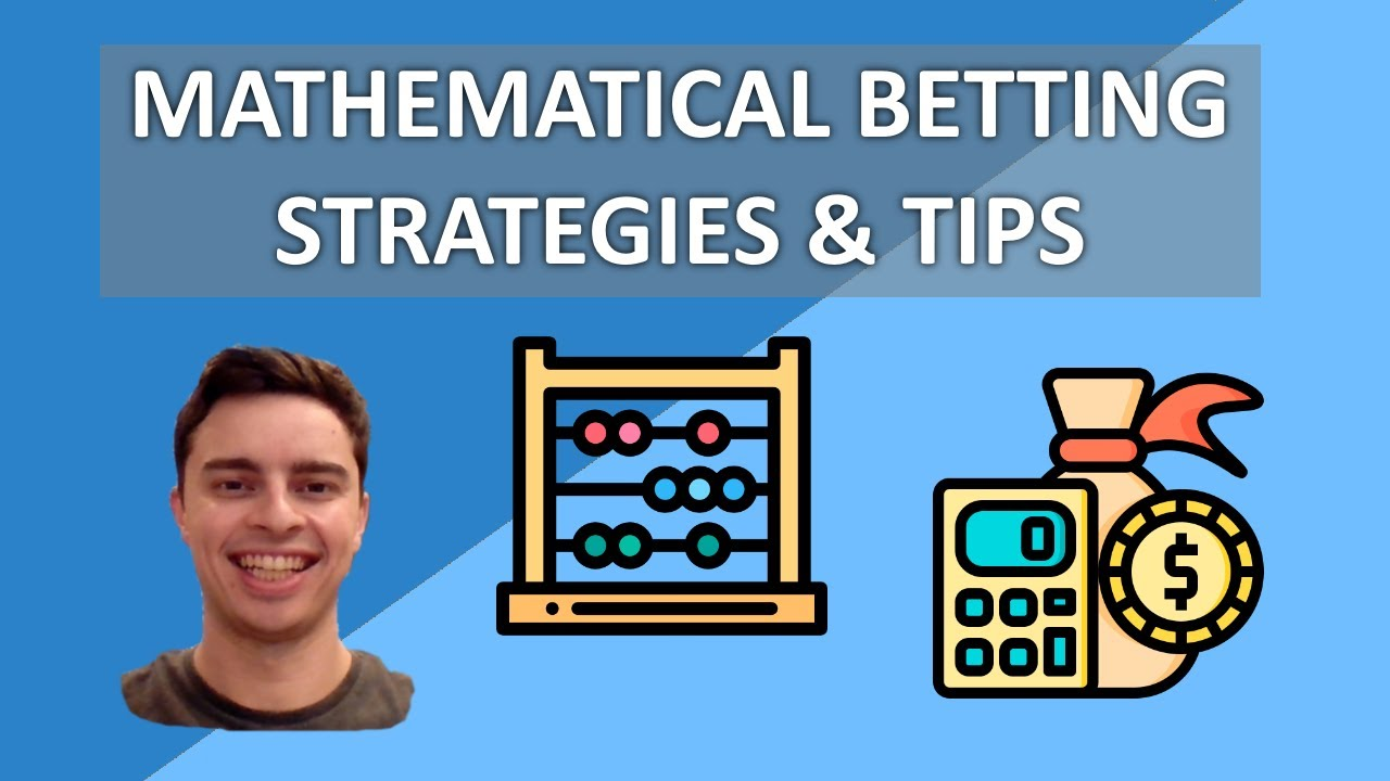Mathematical betting strategies craps place bets on come bets