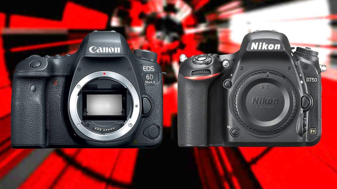 Купить фотоаппарат зеркальный canon eos 750d kit 18-55 is stm black по доступной цене в интернет-магазине м. Видео или в розничной сети.