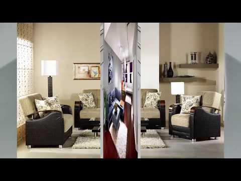 schönes-modernes-wohnzimmer-set-für-kleine-fläche-|-haus-ideen