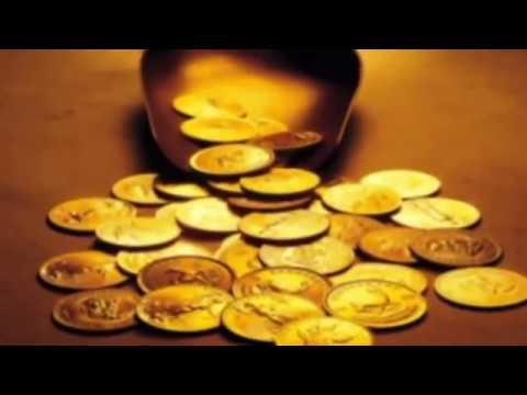 Was Kommt Nach Dem Euro