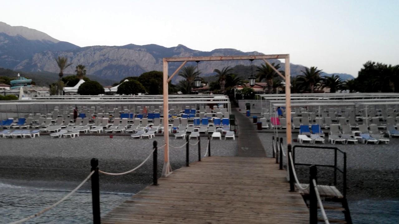 Отель club marco polo 5* расположен на берегу средиземного моря, в 7 километрах от центра города кемер, в 45 километрах от города анталия и в 65 километрах от международного аэропорта. Лучшие цены на туры в club marco polo (турция). Тур купили за 5 дней до вылета. Многие крутили у.