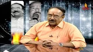 exclusive-interview-with-paruchuri-venkateswara-rao-chiranjeevi-150th-movie-vanitha-tv