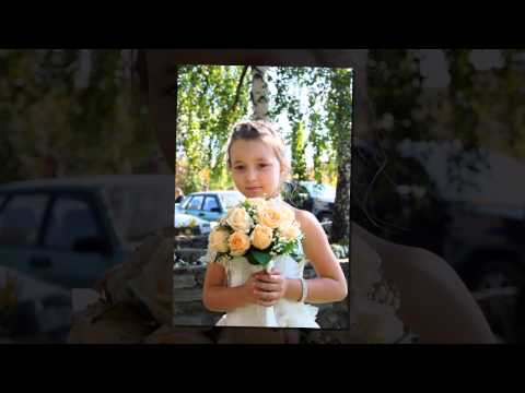 Свадьба в Пензе