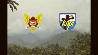 Video Rute Perjalanan Gerilya Jendral Soedirman download MP3, 3GP, MP4, WEBM, AVI, FLV Oktober 2018